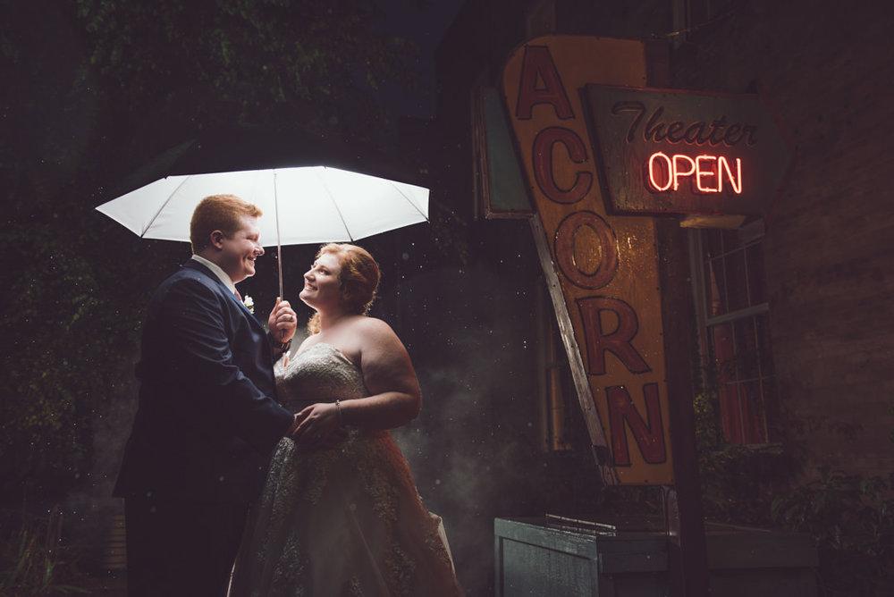 Annie-Justin-Acorn-Theater-Wedding-958-9916.jpg