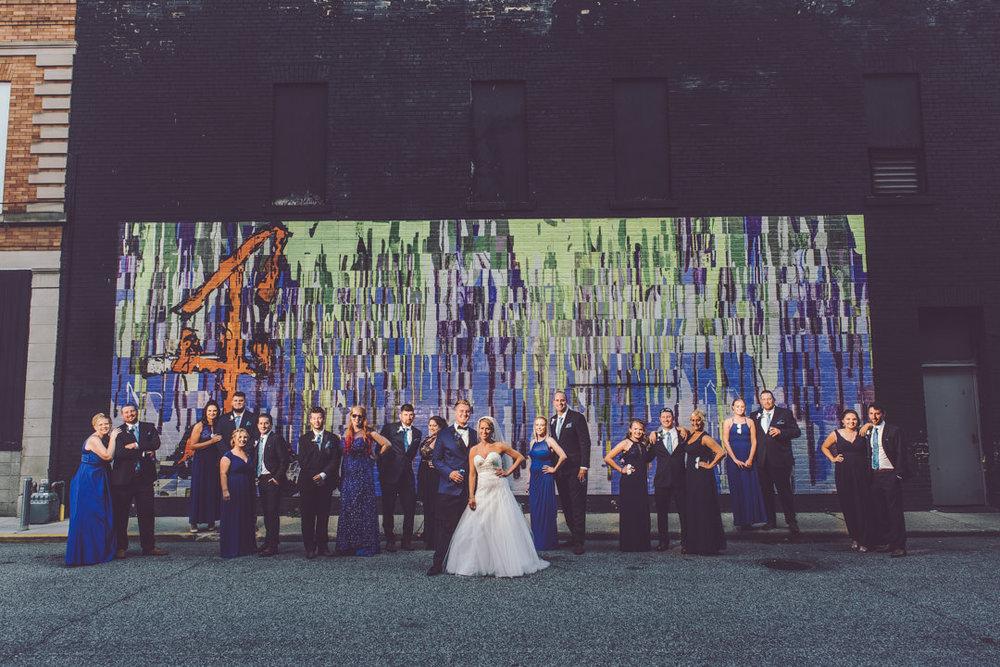Heather-Justin-Zoborosky-Wedding-465-.jpg