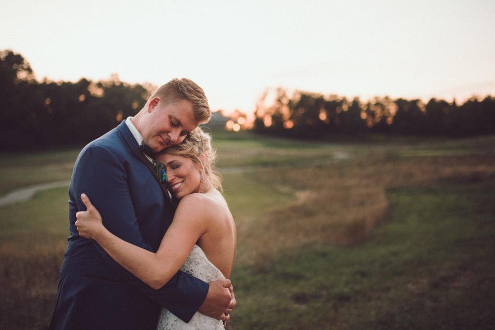 Heather-Justin-Zoborosky-Wedding-877-.jpg
