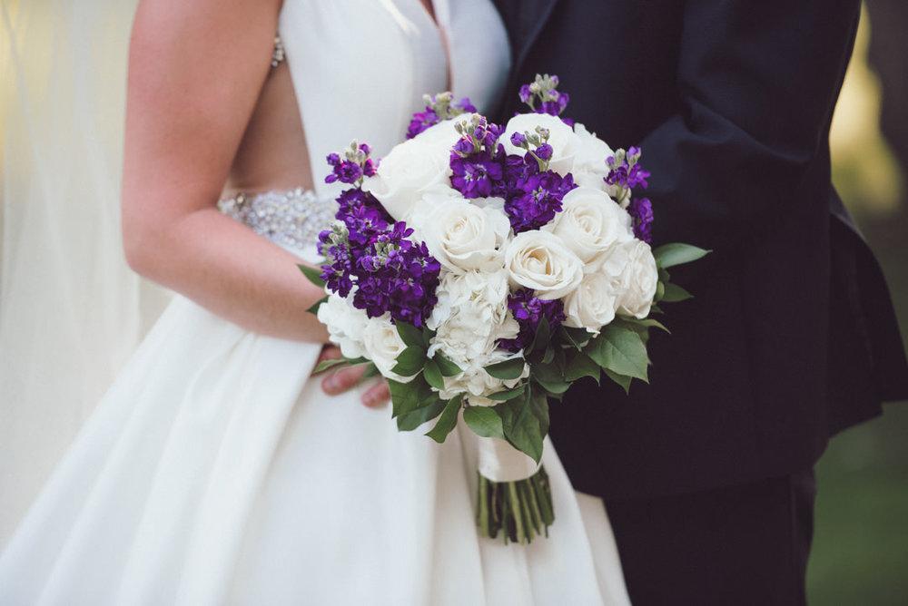 Leah-Billy-Wedding-951-1339.jpg