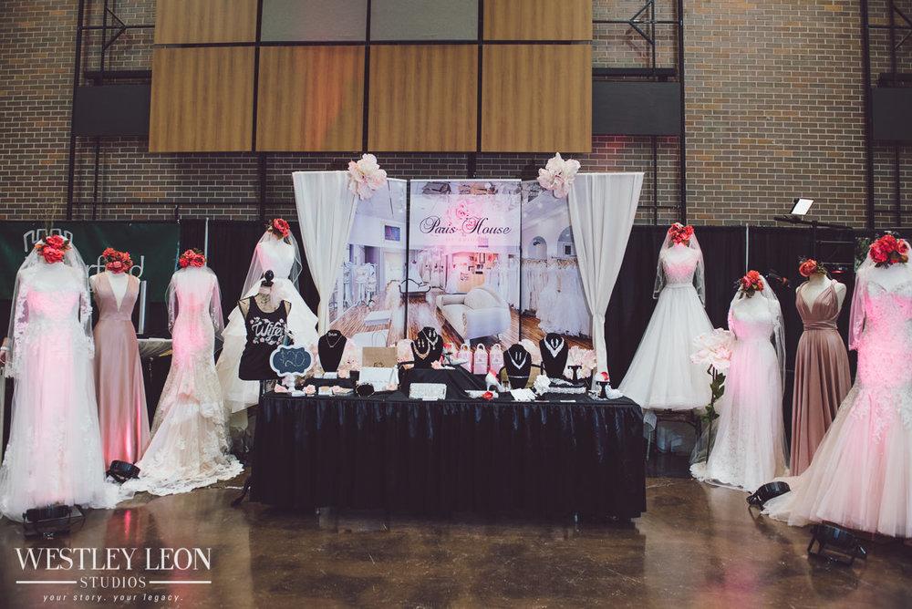 33rd-Bridal-Spectacular-2018-10-0759.jpg