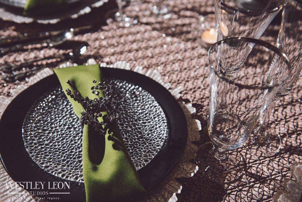 33rd-Bridal-Spectacular-2018-27-0783.jpg