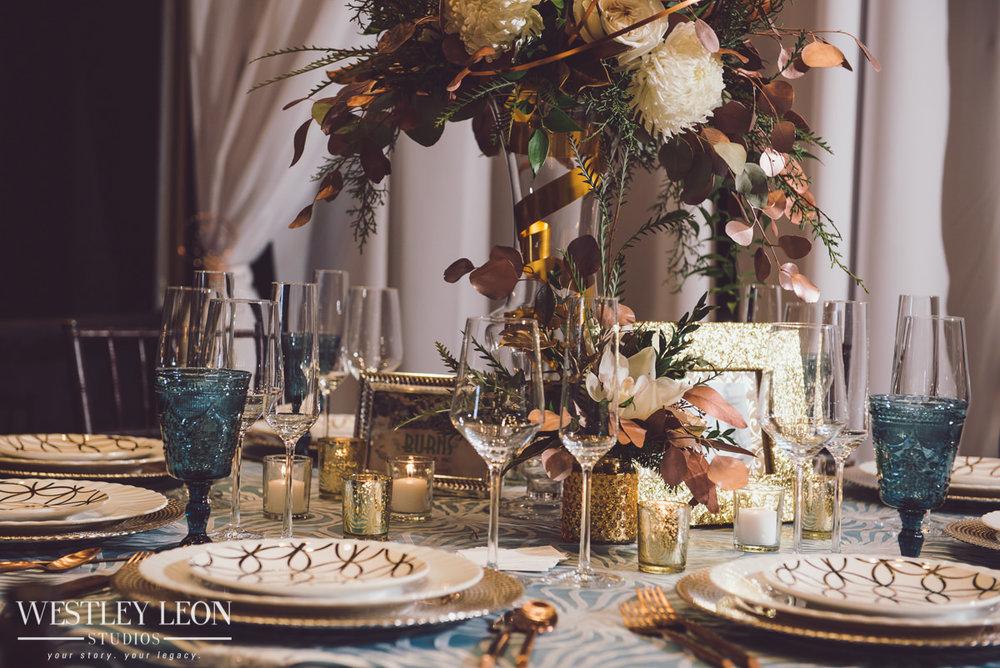 33rd-Bridal-Spectacular-2018-34-0793.jpg