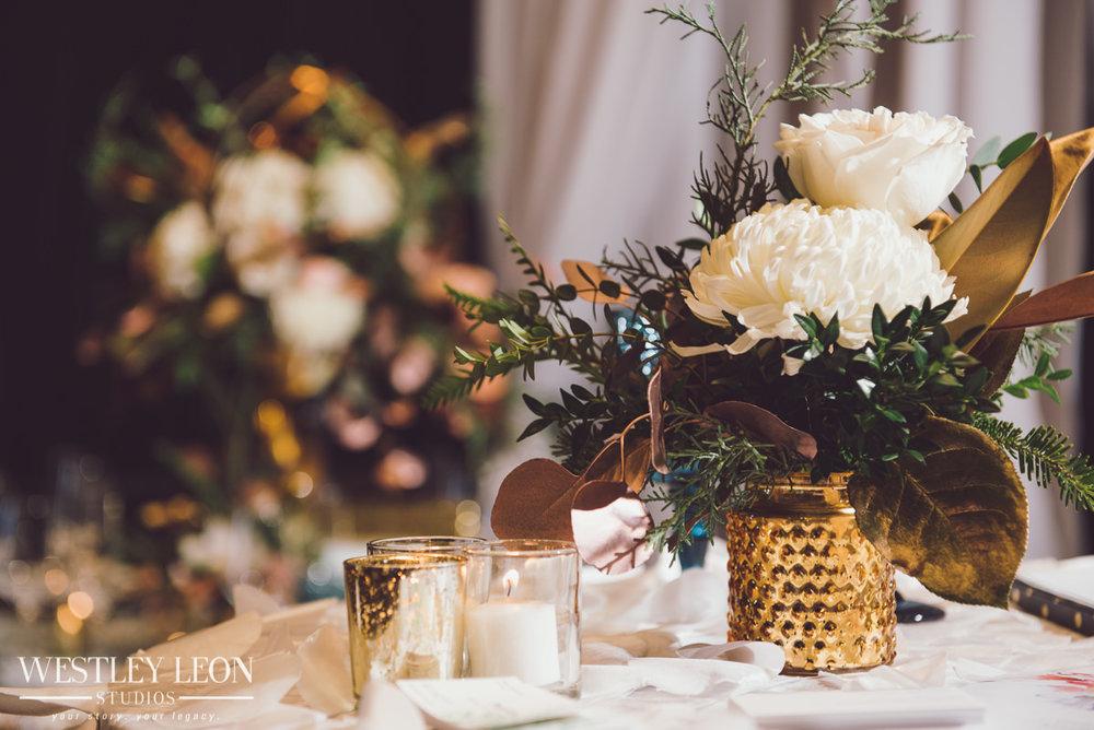 33rd-Bridal-Spectacular-2018-39-0803.jpg