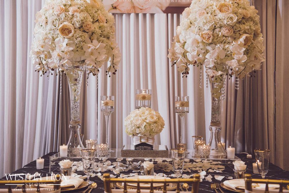 33rd-Bridal-Spectacular-2018-59-0839.jpg