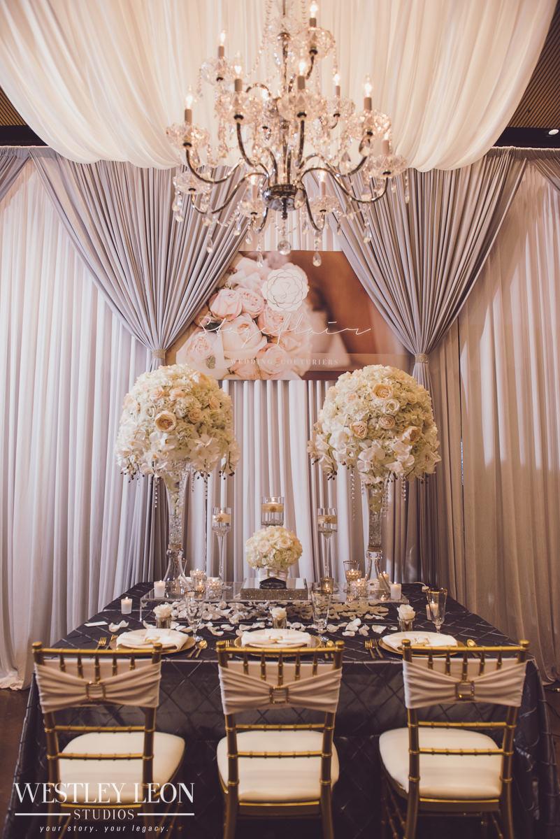 33rd-Bridal-Spectacular-2018-60-0840.jpg