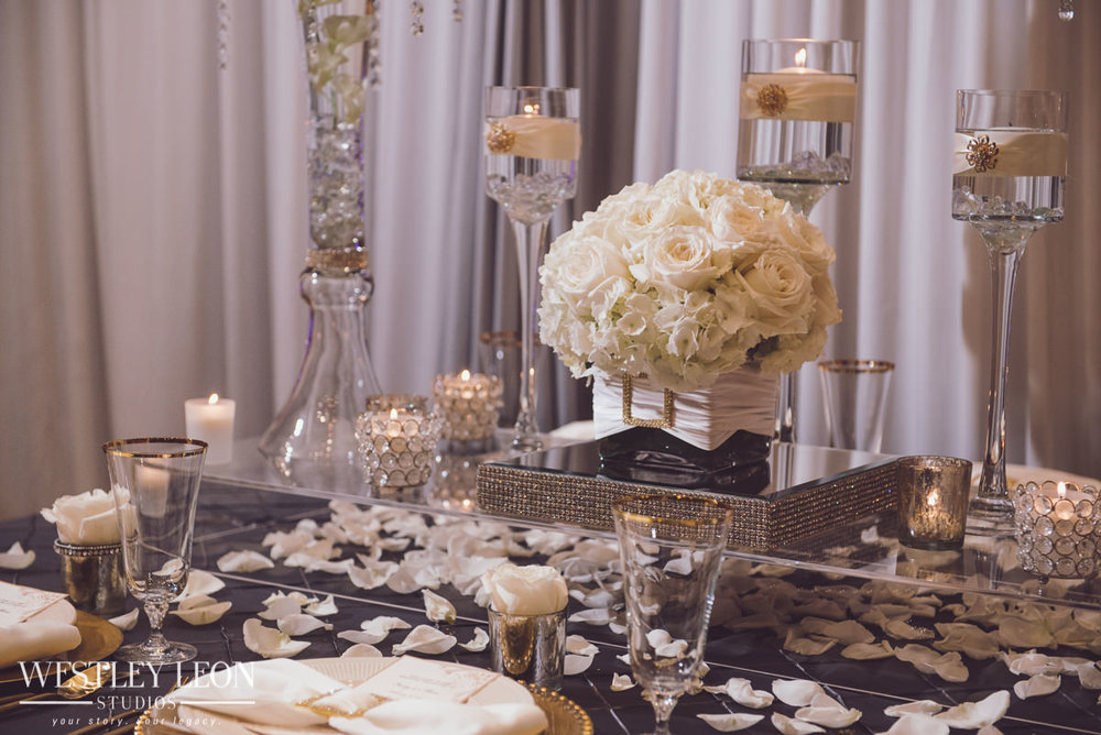 33rd-Bridal-Spectacular-2018-61-0842.jpg