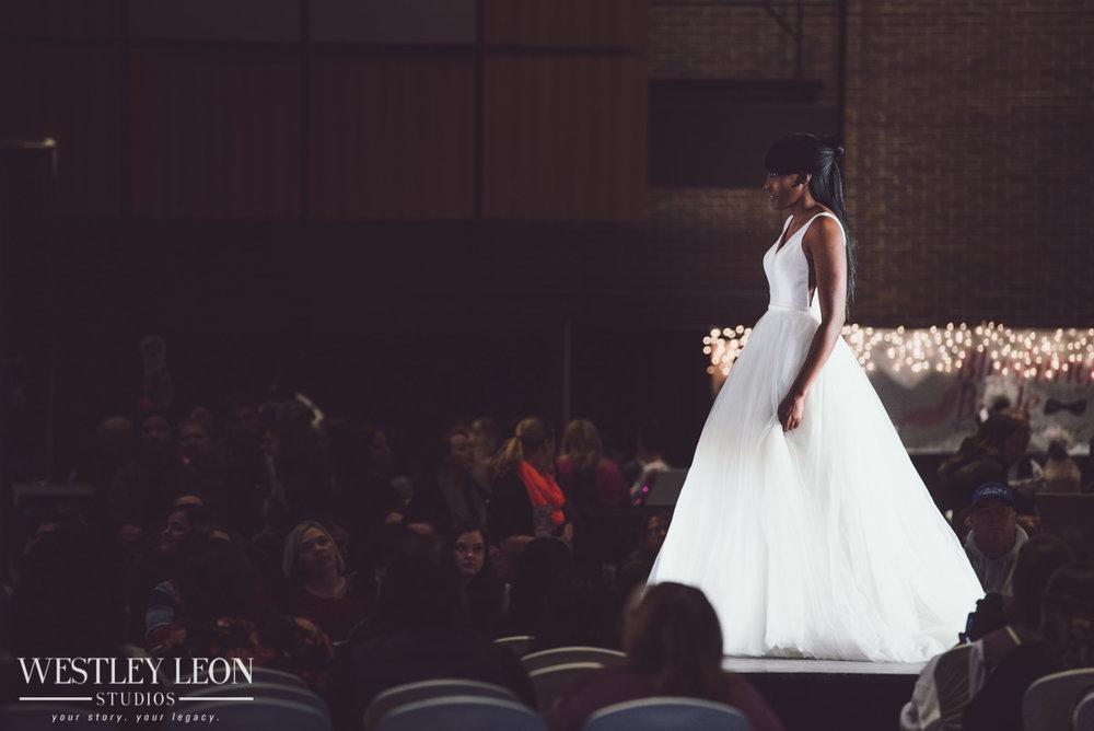 33rd-Bridal-Spectacular-2018-69-7776.jpg