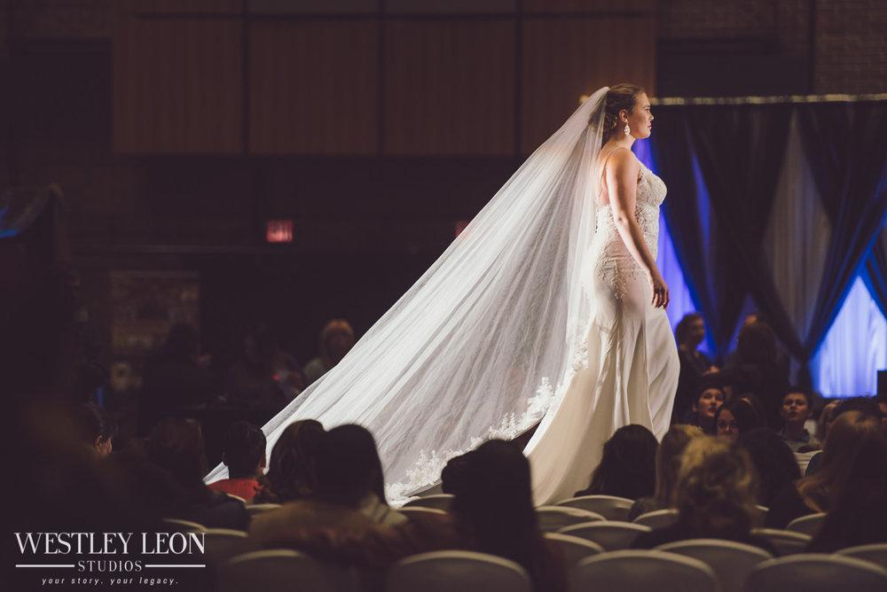 33rd-Bridal-Spectacular-2018-77-7824.jpg