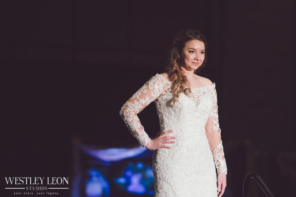 33rd-Bridal-Spectacular-2018-79-7843.jpg