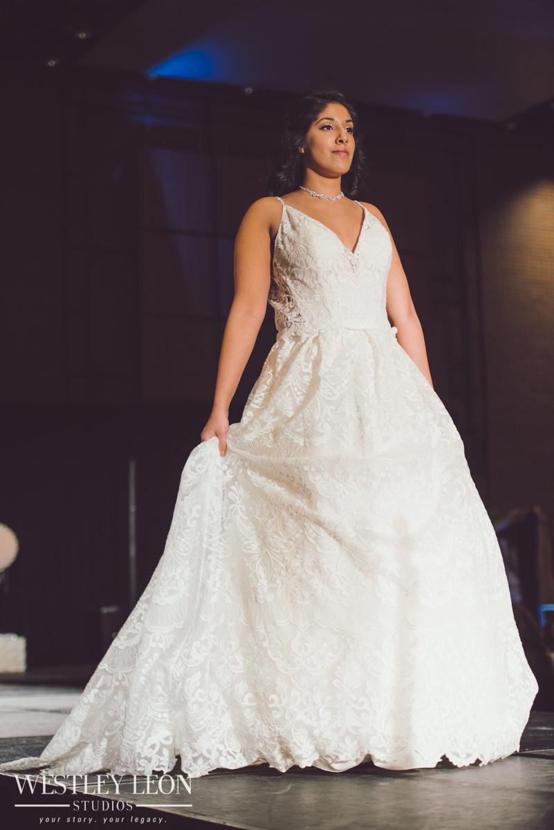 33rd-Bridal-Spectacular-2018-84-7859.jpg