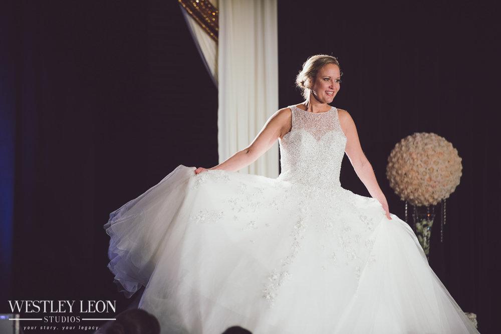 33rd-Bridal-Spectacular-2018-86-7864.jpg