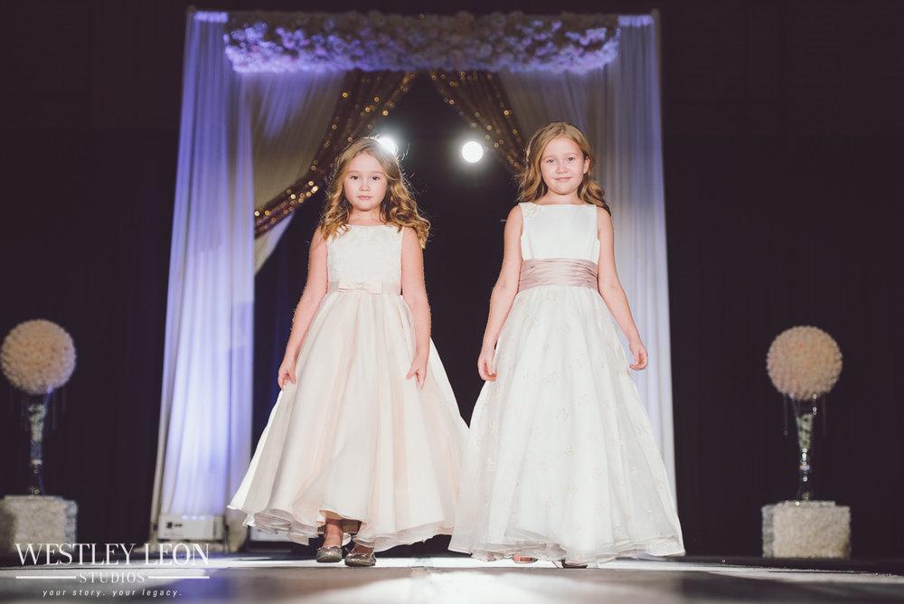33rd-Bridal-Spectacular-2018-109-7932.jpg