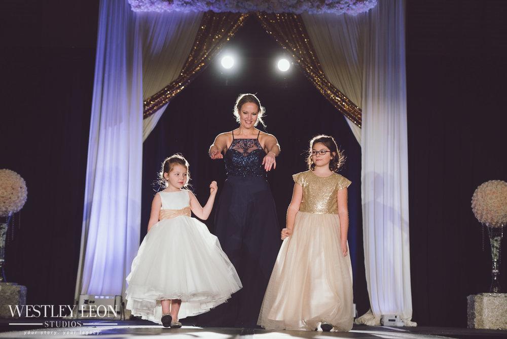 33rd-Bridal-Spectacular-2018-114-7935.jpg