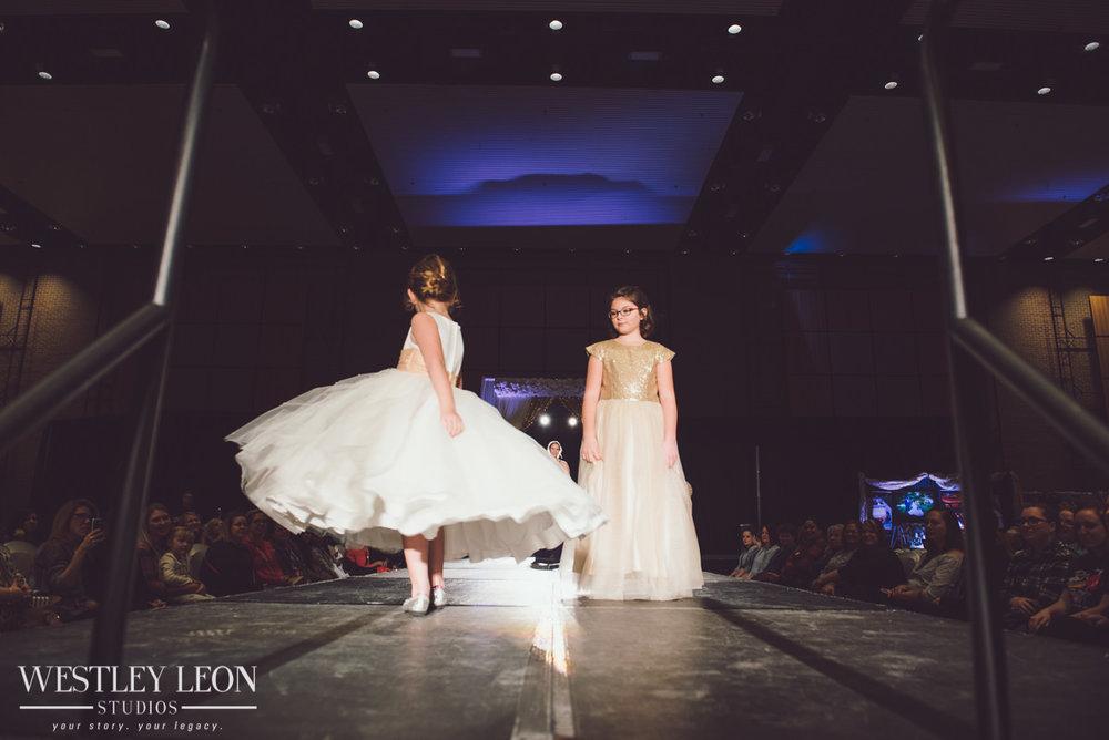 33rd-Bridal-Spectacular-2018-118-0913.jpg