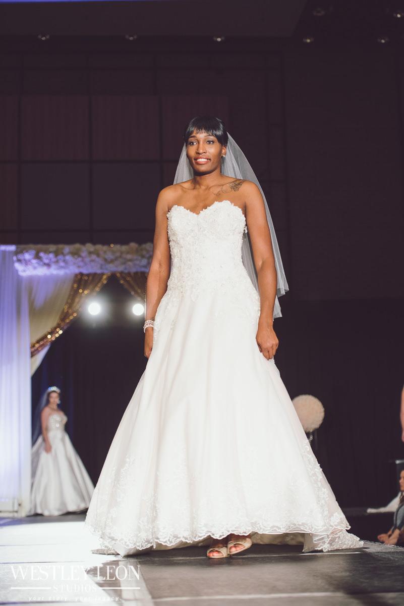 33rd-Bridal-Spectacular-2018-125-7951.jpg