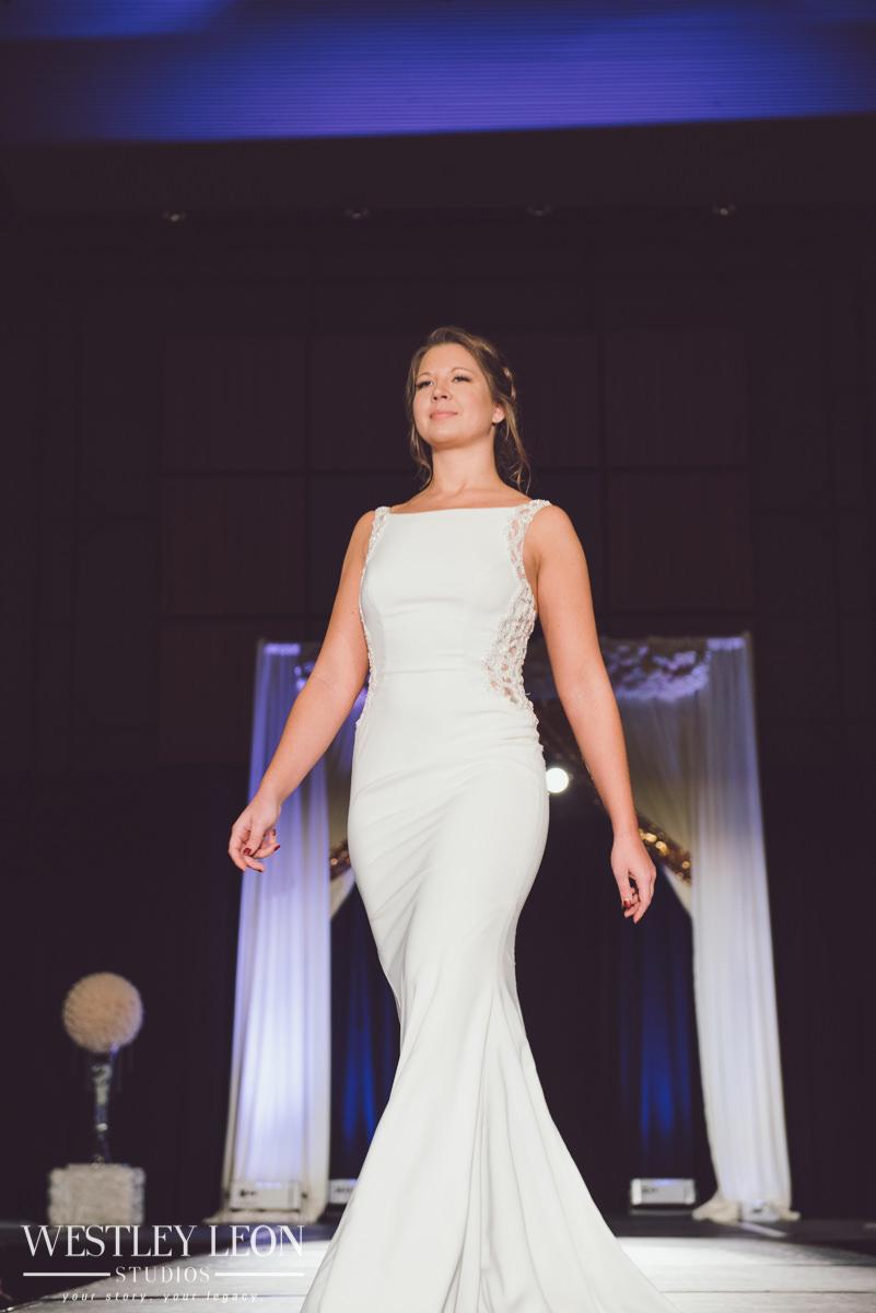 33rd-Bridal-Spectacular-2018-128-0940.jpg
