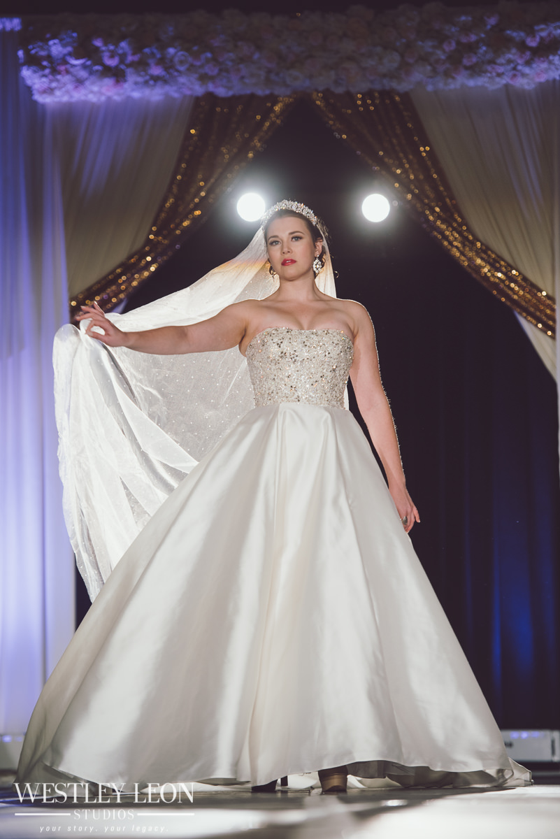 33rd-Bridal-Spectacular-2018-132-7966.jpg