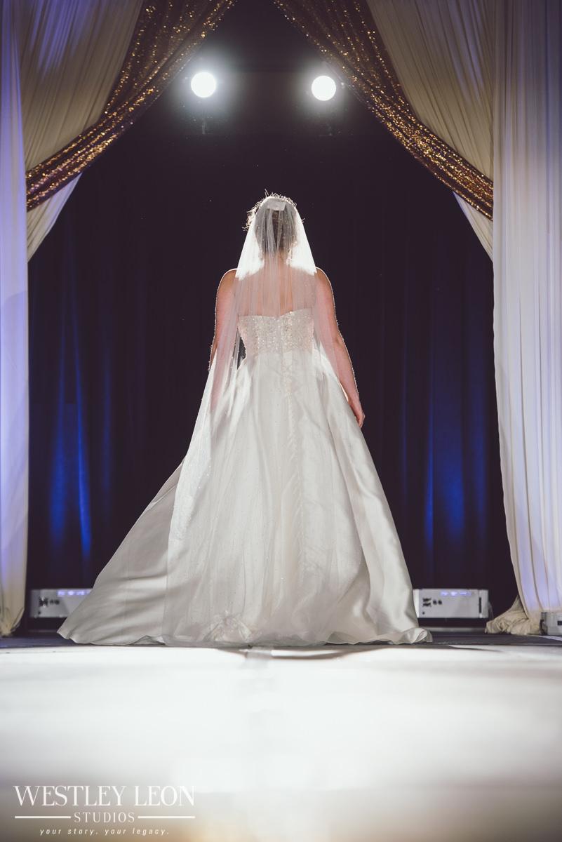 33rd-Bridal-Spectacular-2018-136-7980.jpg