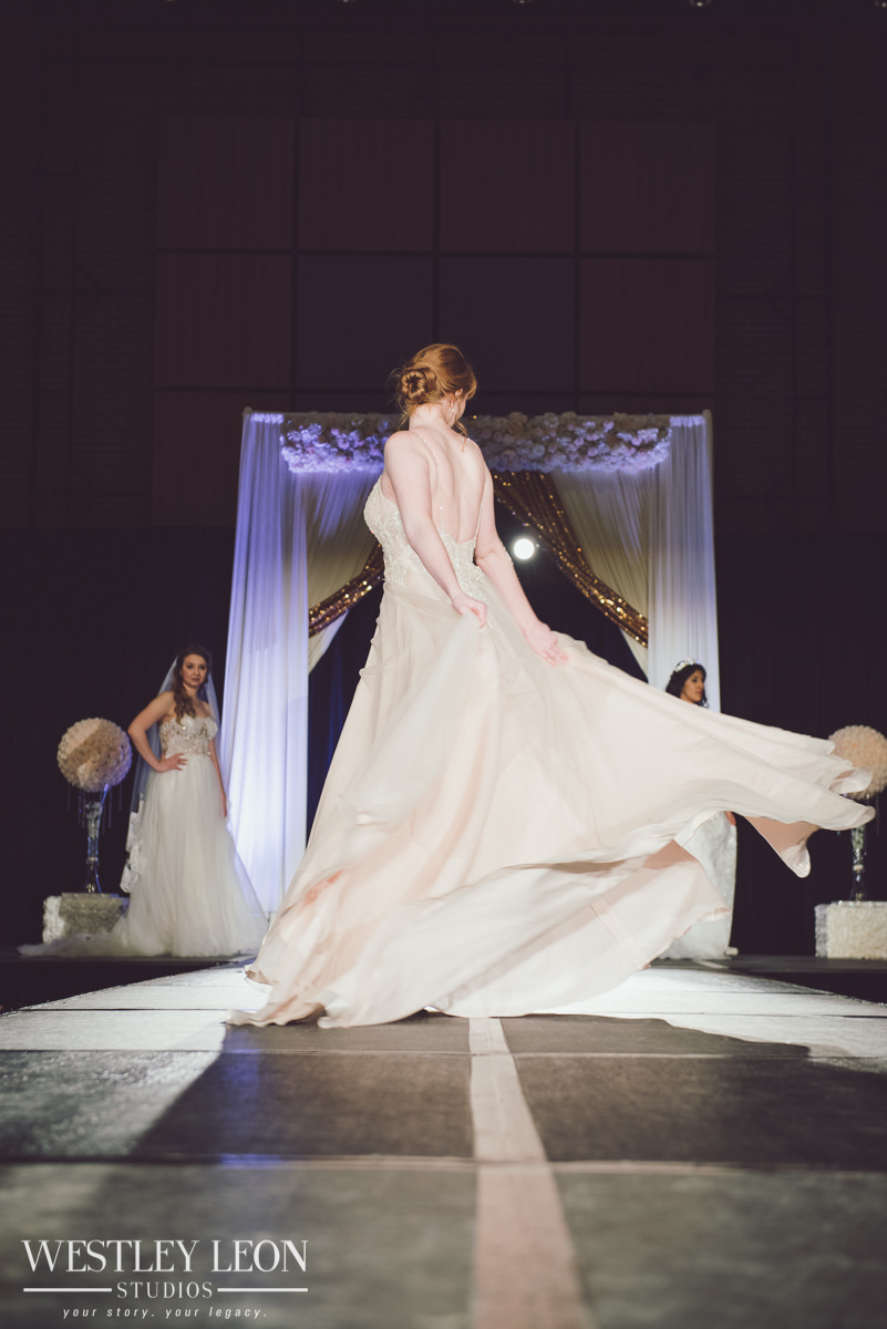 33rd-Bridal-Spectacular-2018-137-0967.jpg