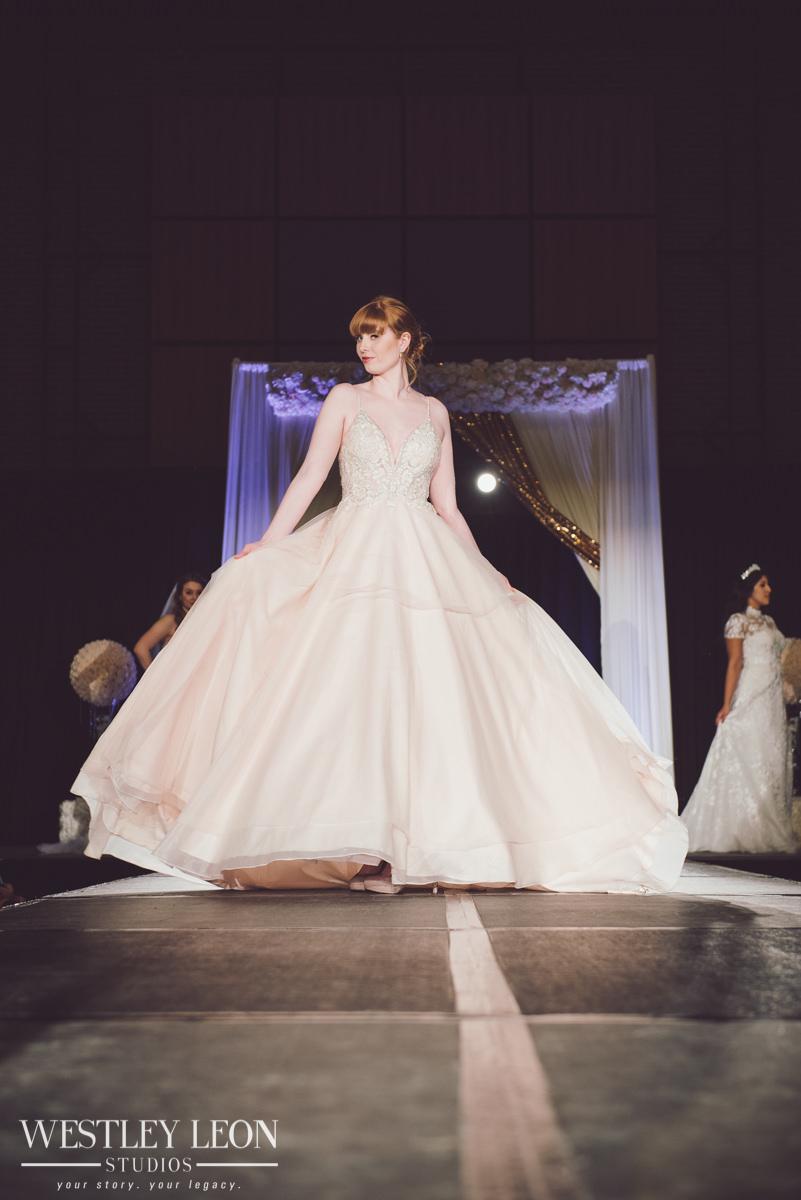 33rd-Bridal-Spectacular-2018-138-0970.jpg