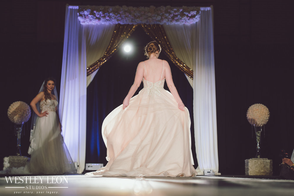 33rd-Bridal-Spectacular-2018-140-7984.jpg