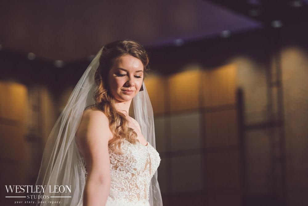 33rd-Bridal-Spectacular-2018-142-7999.jpg