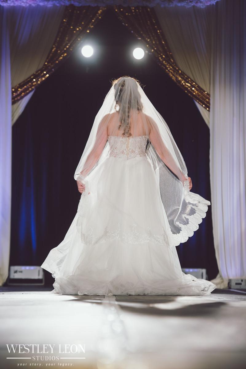 33rd-Bridal-Spectacular-2018-143-8001.jpg