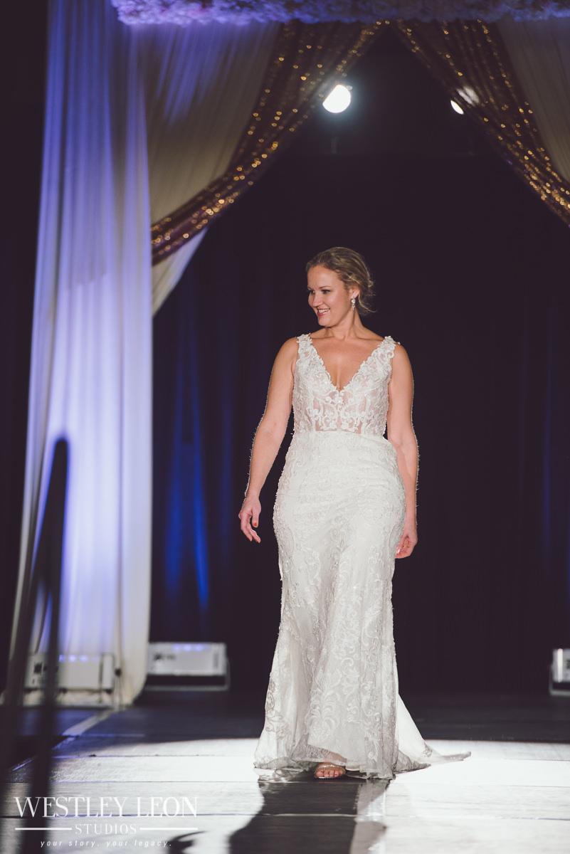 33rd-Bridal-Spectacular-2018-147-8018.jpg