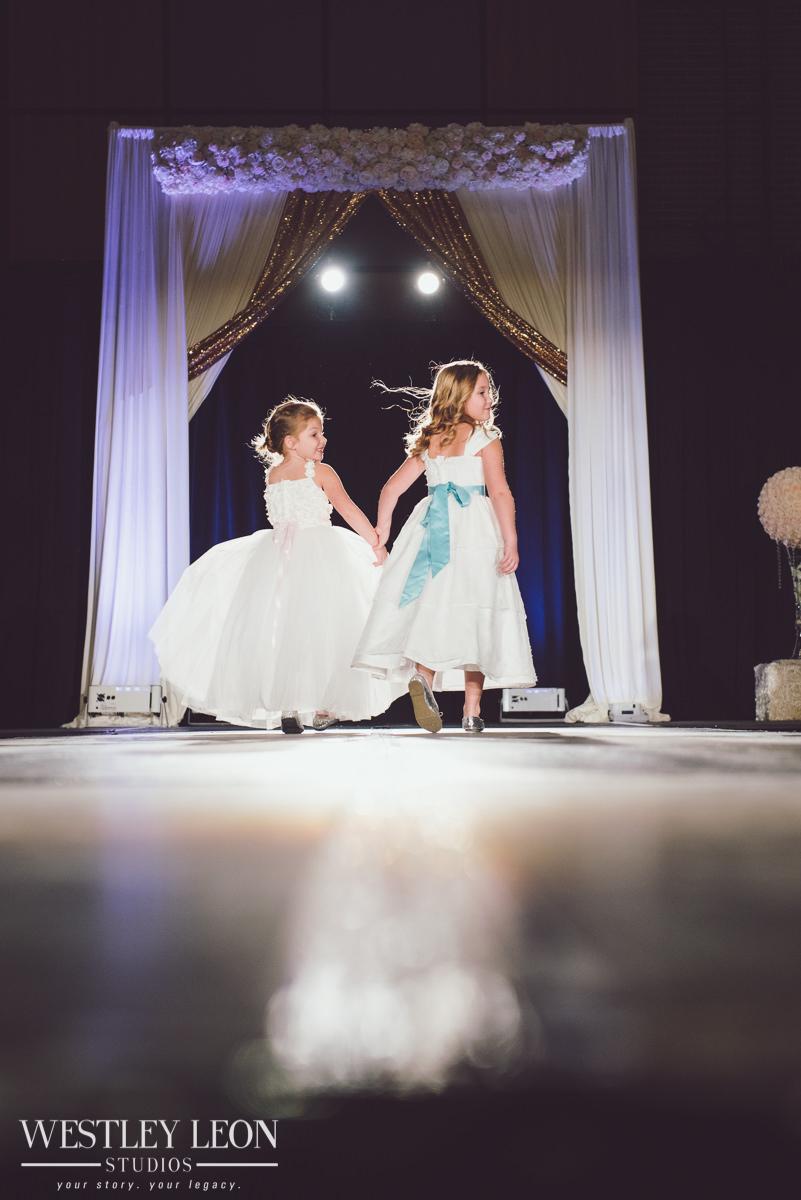 33rd-Bridal-Spectacular-2018-204-1185.jpg
