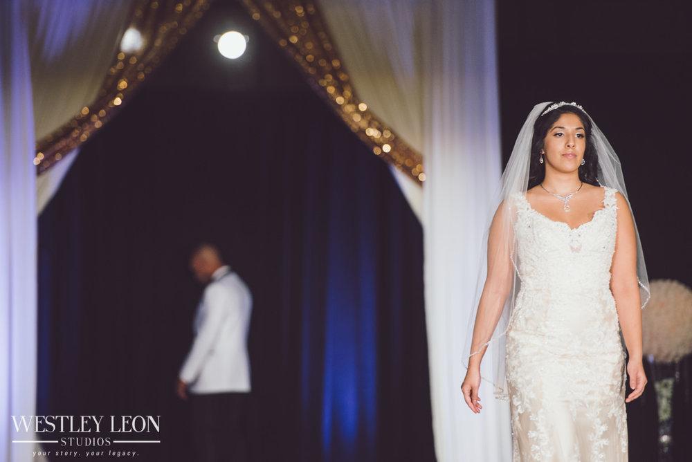 33rd-Bridal-Spectacular-2018-205-8195.jpg