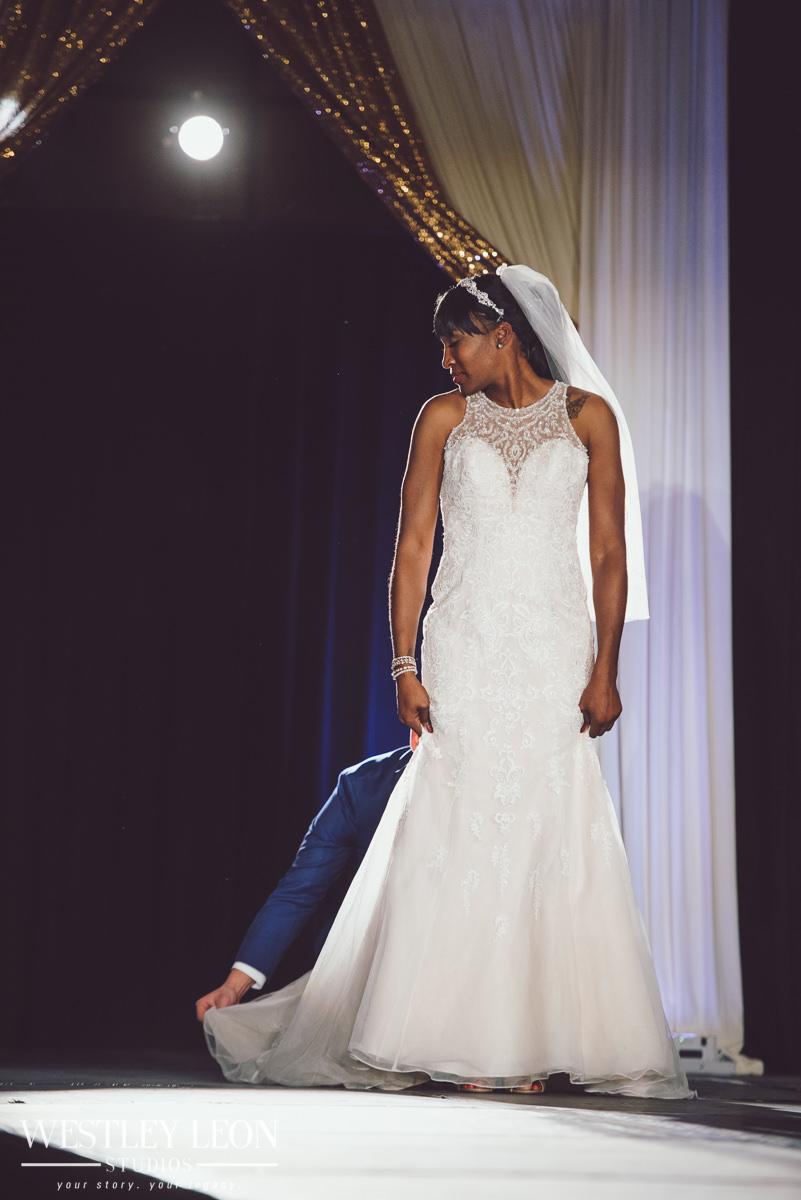33rd-Bridal-Spectacular-2018-208-8212.jpg
