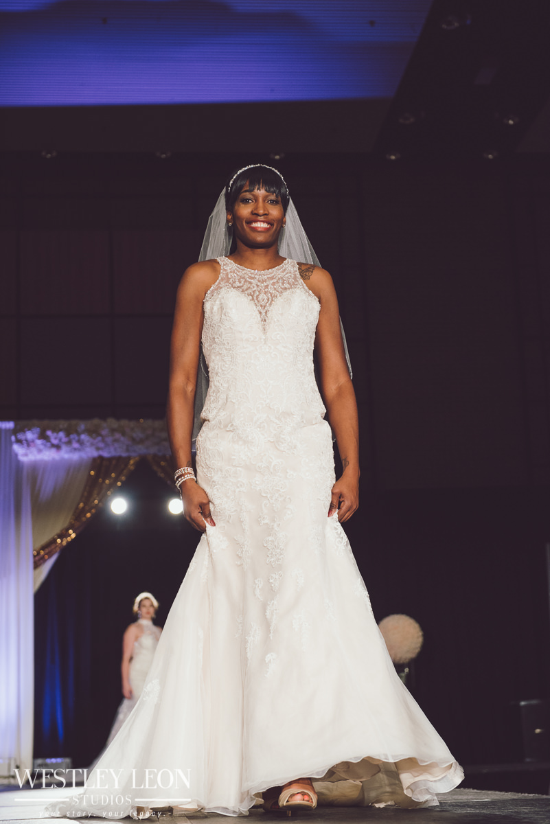 33rd-Bridal-Spectacular-2018-211-1188.jpg