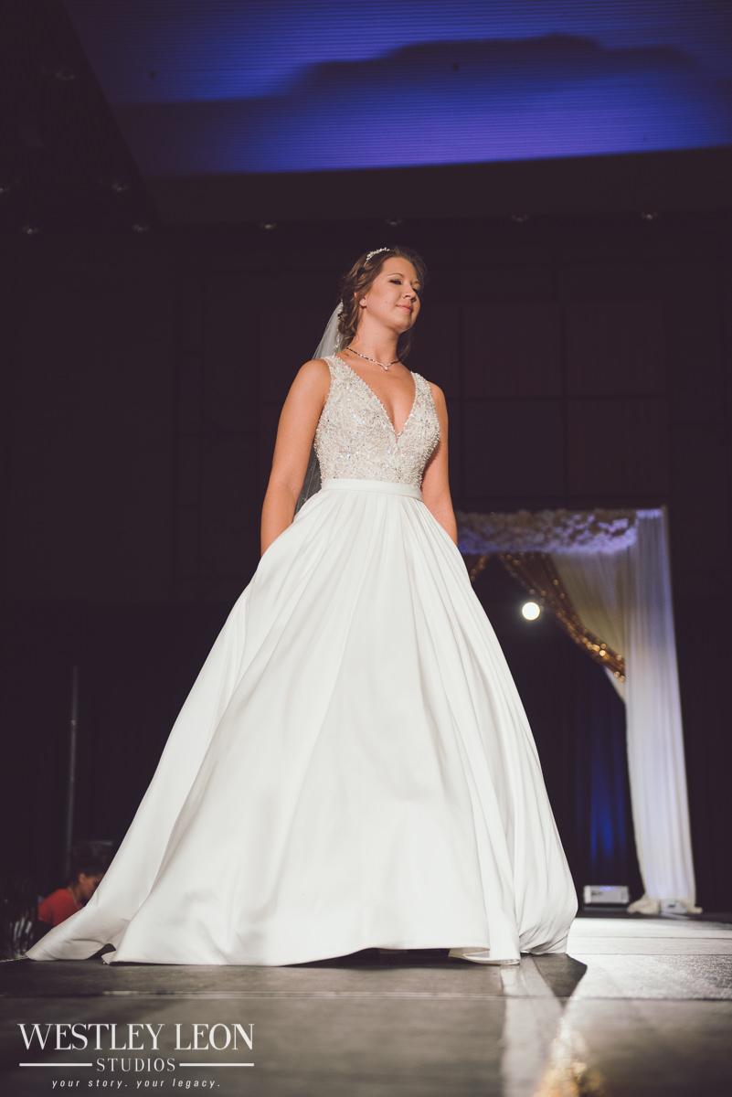 33rd-Bridal-Spectacular-2018-215-1205.jpg