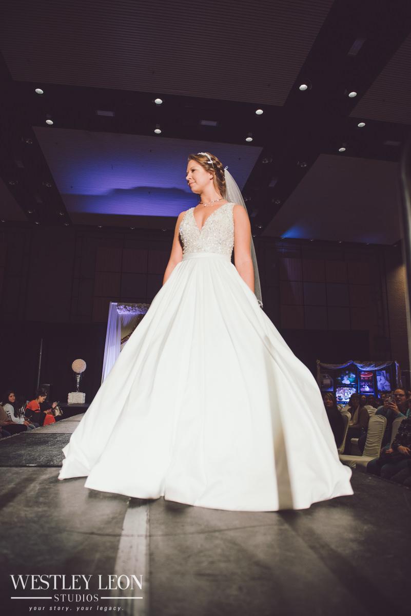 33rd-Bridal-Spectacular-2018-216-1208.jpg