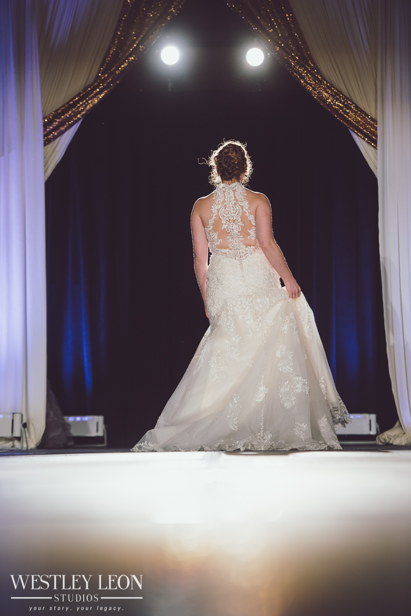 33rd-Bridal-Spectacular-2018-221-8238.jpg