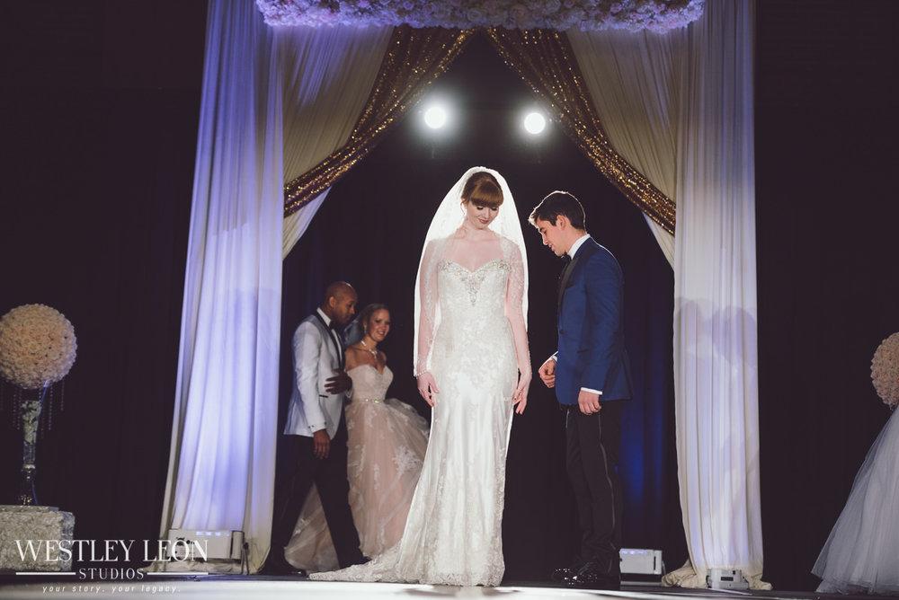 33rd-Bridal-Spectacular-2018-222-8240.jpg