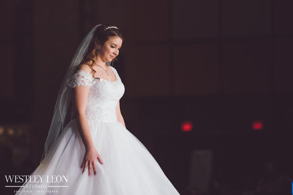 33rd-Bridal-Spectacular-2018-226-8253.jpg