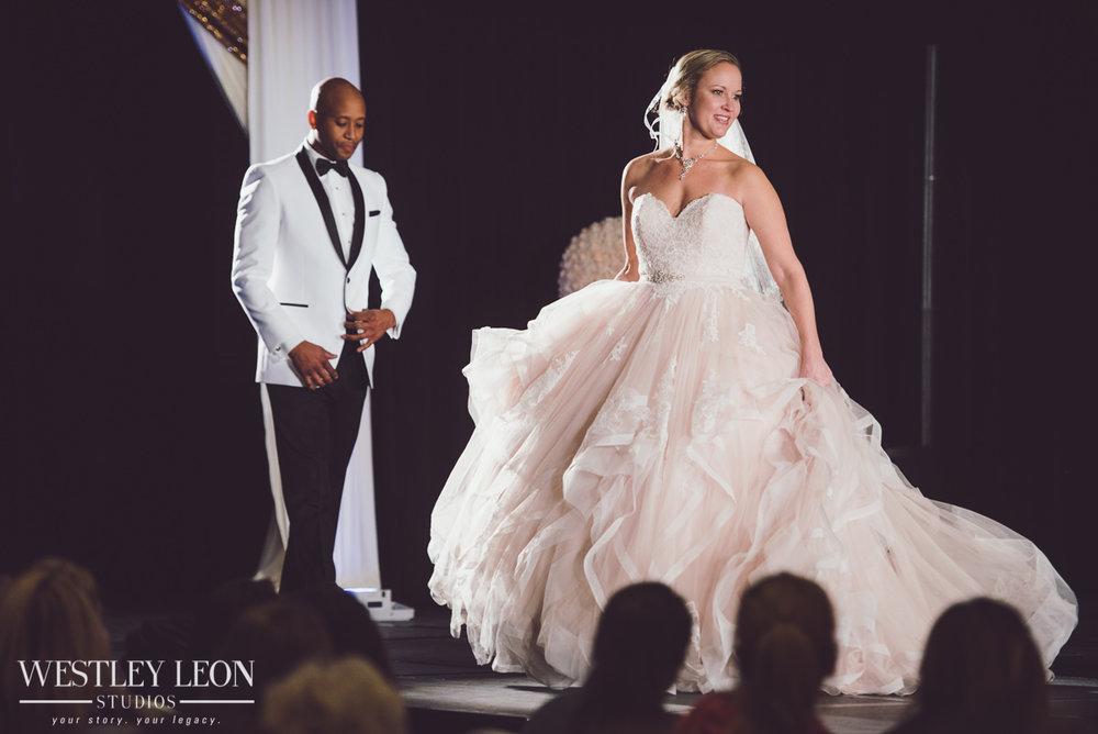33rd-Bridal-Spectacular-2018-229-8263.jpg