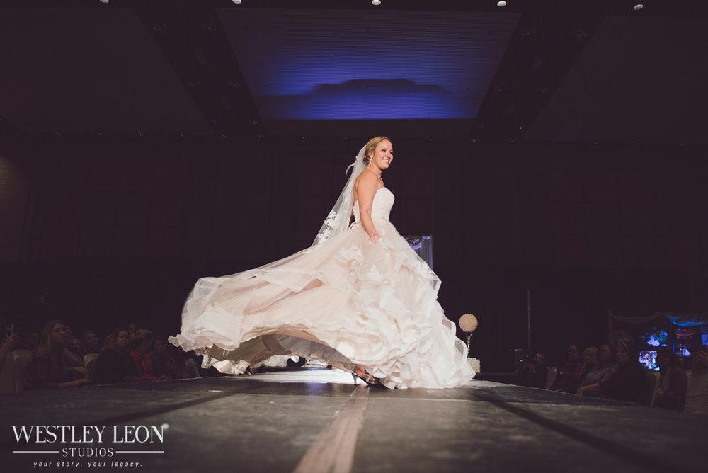 33rd-Bridal-Spectacular-2018-234-1229.jpg