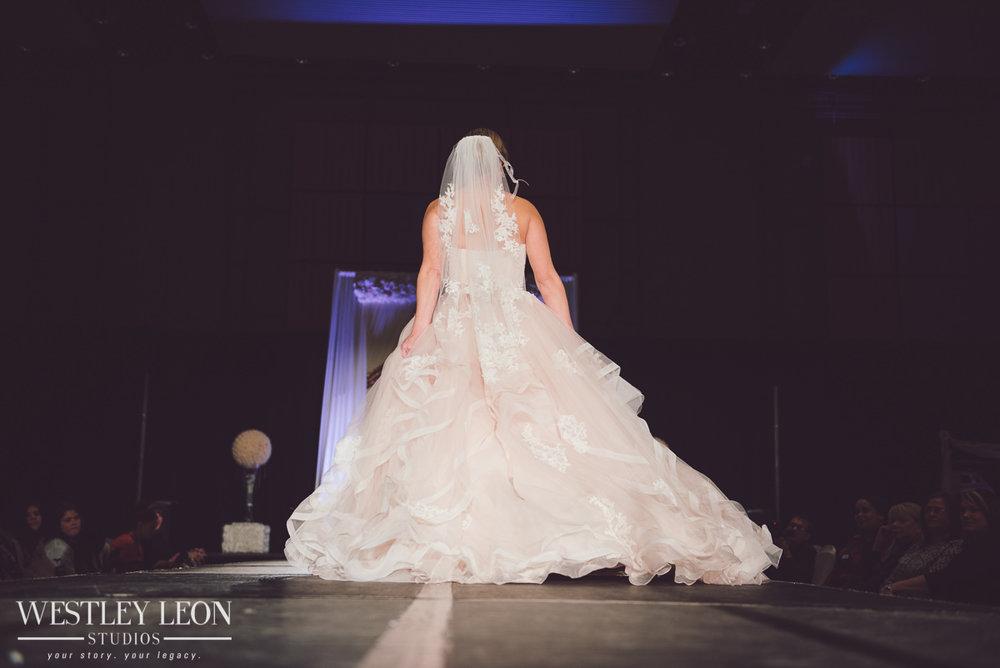 33rd-Bridal-Spectacular-2018-235-1231.jpg