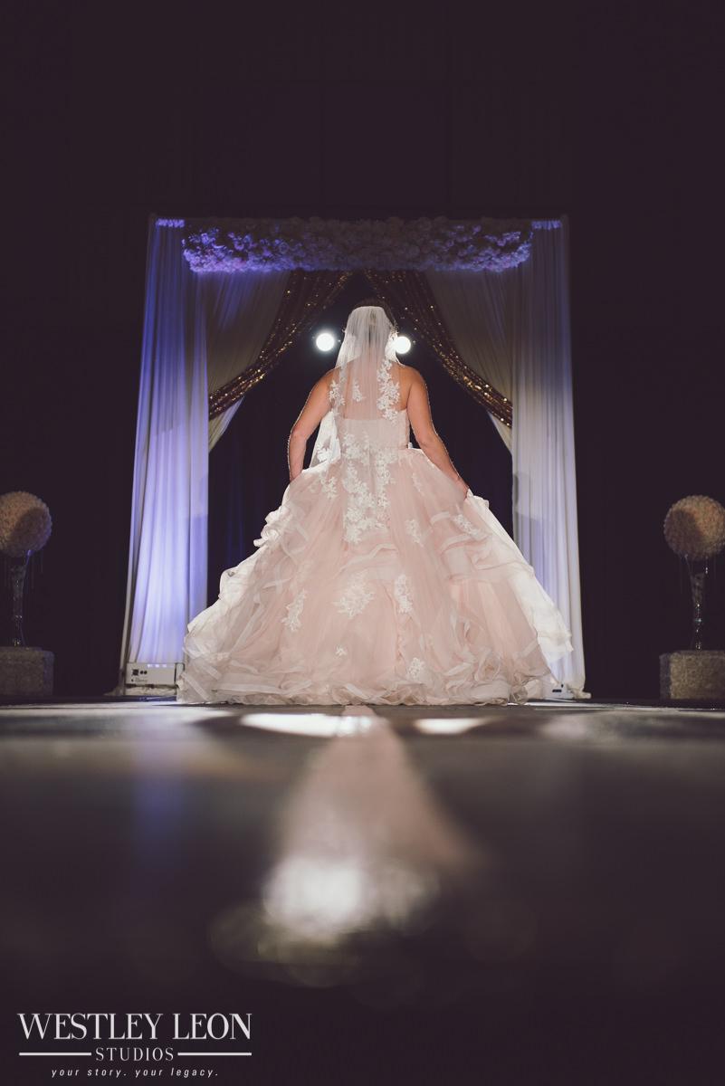 33rd-Bridal-Spectacular-2018-238-1238.jpg