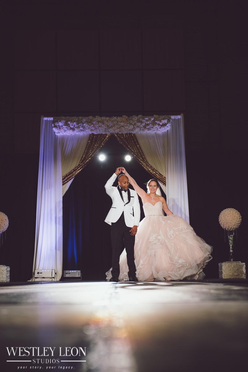 33rd-Bridal-Spectacular-2018-240-1244.jpg