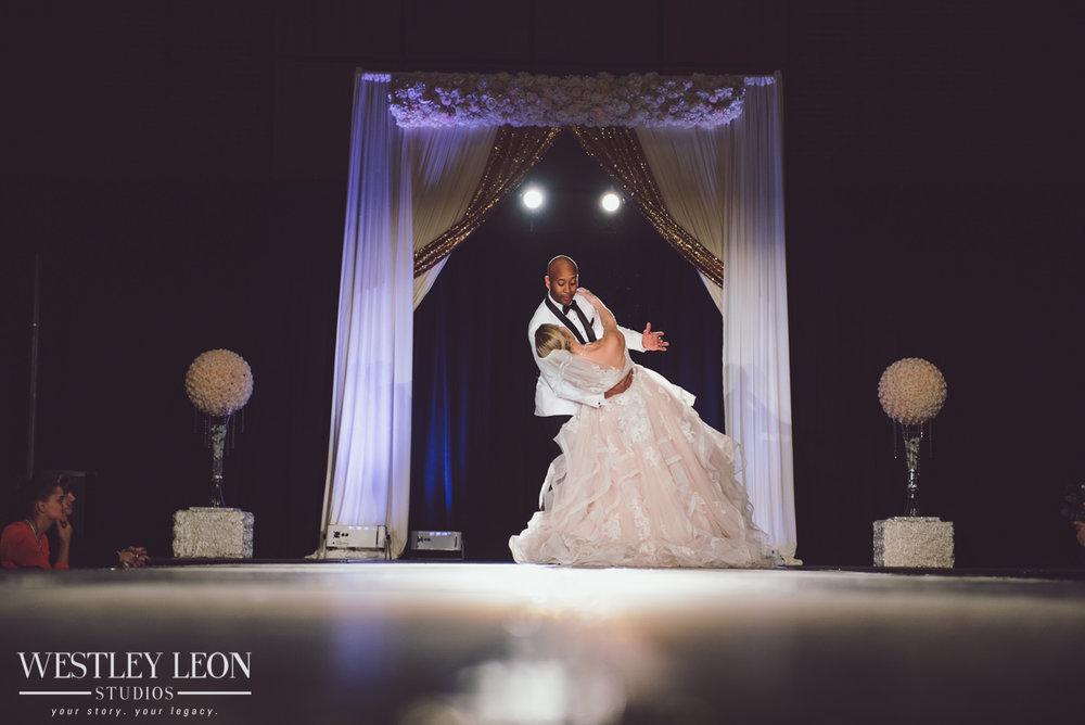 33rd-Bridal-Spectacular-2018-242-1246.jpg