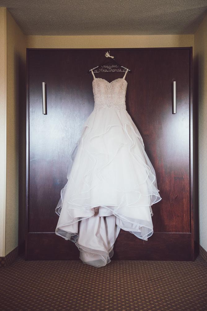 Gina-Patrick-Wedding-Sycamore-Hills-25-4556.jpg