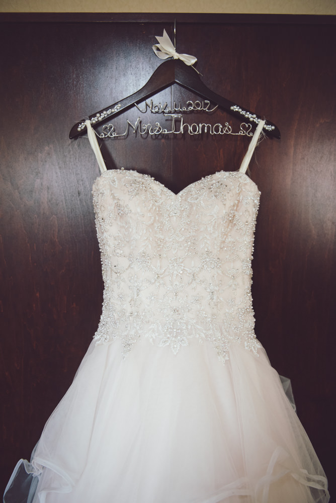 Gina-Patrick-Wedding-Sycamore-Hills-31-4586.jpg