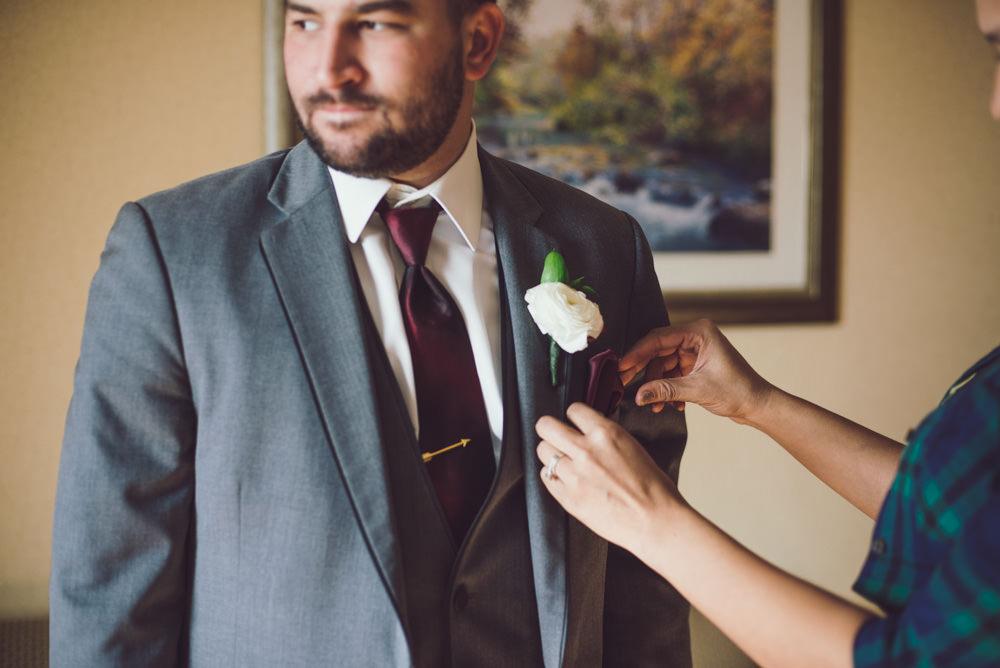 Gina-Patrick-Wedding-Sycamore-Hills-78-9183.jpg