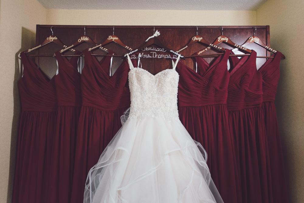 Gina-Patrick-Wedding-Sycamore-Hills-83-4675.jpg