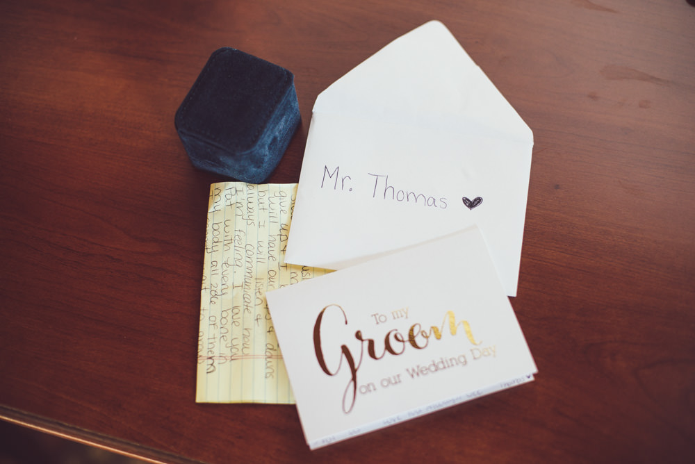 Gina-Patrick-Wedding-Sycamore-Hills-131-9238.jpg