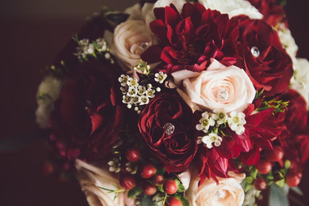 Gina-Patrick-Wedding-Sycamore-Hills-155-4761.jpg